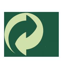 gruene-punkt