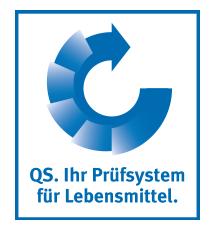 qs-pruefsystem