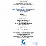 zertifikat-muehle-2018